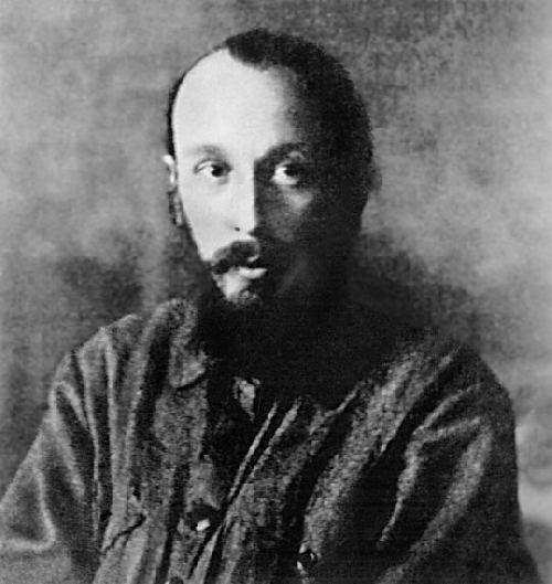Mikhail Bakhtin My suy ngh v vic nghin cu MMBakhtin Tp ch Sng
