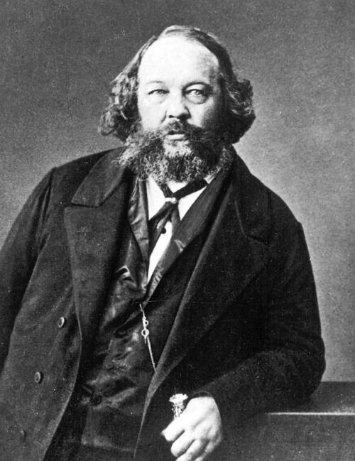 Mikhail Bakunin baku00png