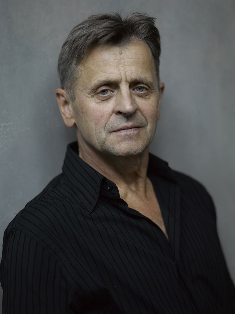 Mikhail Baryshnikov Mikhail Baryshnikov Muses It Men The Red List