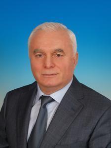 Mikhail Berulava zampolitcomoptimages1cbitrixcdnruuploadib