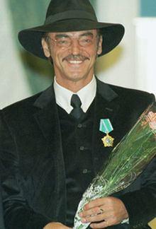 Mikhail Boyarsky httpsuploadwikimediaorgwikipediacommonsthu