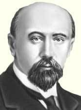 Mikhail Dolivo-Dobrovolsky tonameruimagesbiographydolivodobrovolskijmi
