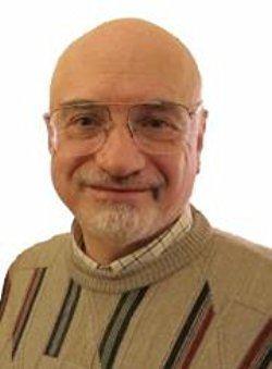 Mikhail Epstein Amazoncouk Mikhail Epstein Books Biogs Audiobooks Discussions