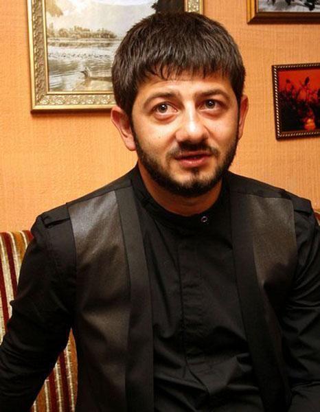 Mikhail Galustyan Mikhail Galustyan Celebrities lists