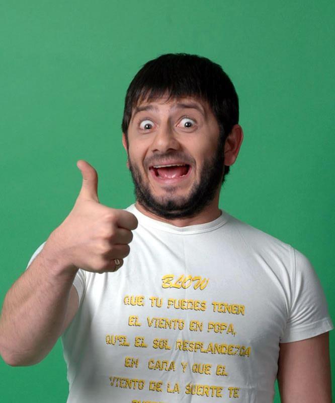 Mikhail Galustyan 2475230669jpg