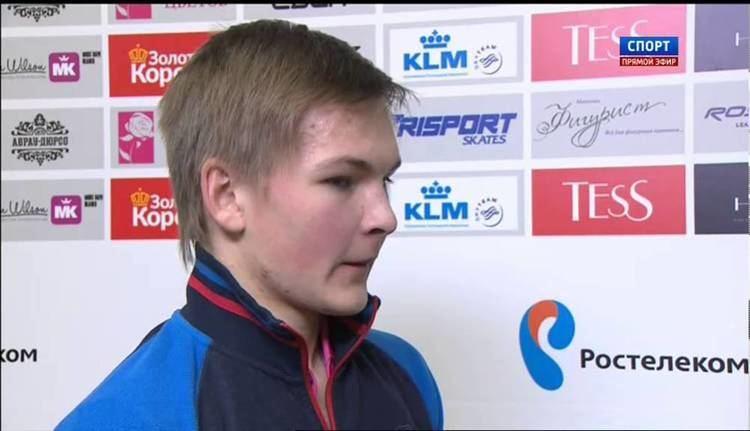 Mikhail Kolyada httpsiytimgcomviaxNenrmr50maxresdefaultjpg
