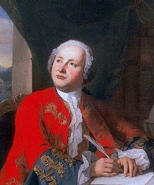 Mikhail Lomonosov Mikhail Lomonosov CreationWiki the encyclopedia of