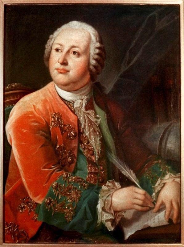 Mikhail Lomonosov httpsuploadwikimediaorgwikipediacommons44