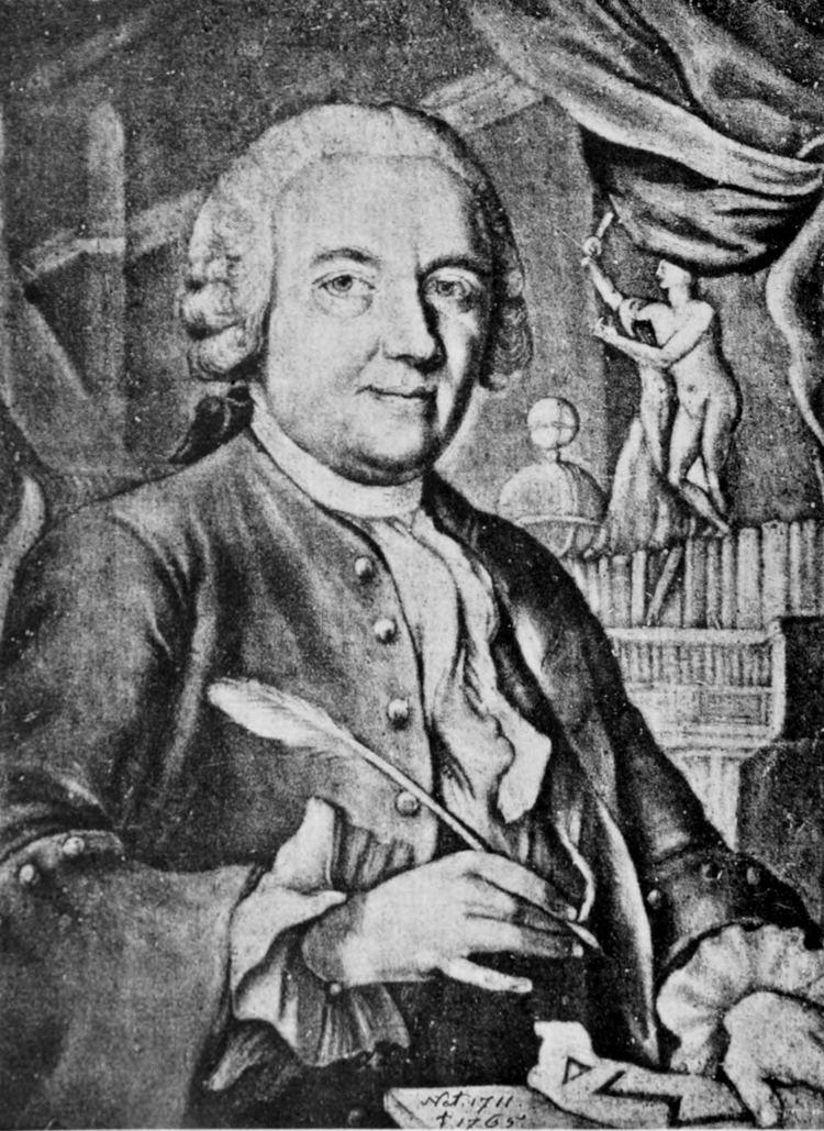 Mikhail Lomonosov MIKHAIL LOMONOSOV FREE Wallpapers amp Background images
