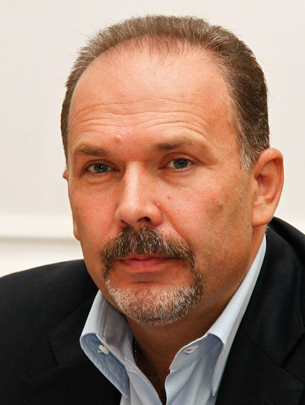 Mikhail Men Mikhail Men Wikipedia
