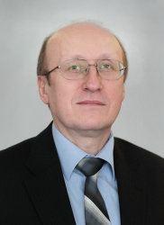 Mikhail Mokretsov httpsgovspbrustaticwritablecacheb99fb99