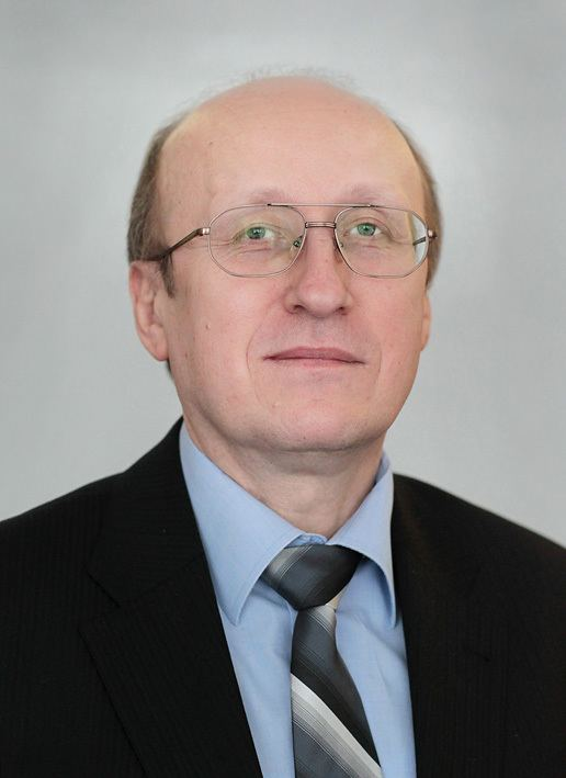 Mikhail Mokretsov httpsgovspbrustaticwritableemployee20130
