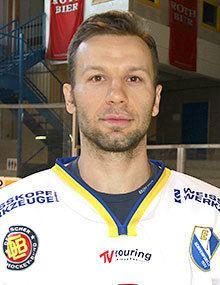 Mikhail Nemirovsky wwweishockeyinfophotos20130919mikhailnemirov