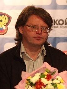 Mikhail Shchennikov httpsuploadwikimediaorgwikipediacommons11