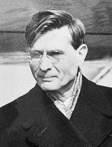 Mikhail Suslov httpsuploadwikimediaorgwikipediacommonsthu