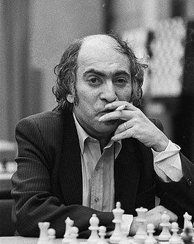 Mikhail Tal httpsuploadwikimediaorgwikipediacommonsthu