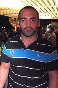 Mikheil Nariashvili httpsuploadwikimediaorgwikipediacommonsthu