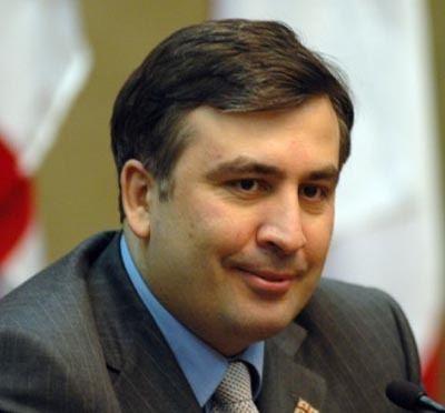 Mikheil Saakashvili Mikheil Saakashvili News Last Wikipedia Change