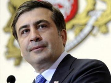 Mikheil Saakashvili Mikheil Saakashvili and Unsolved Murders Veterans Today