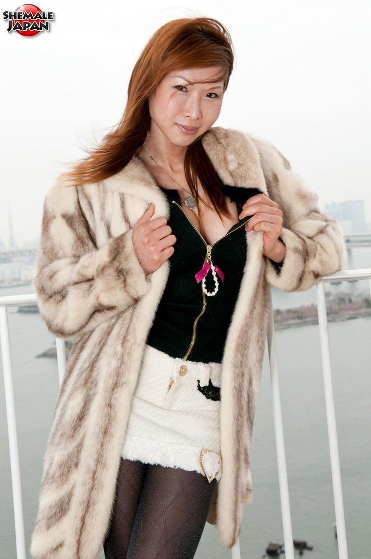Miki Mizuasa httpsuploadwikimediaorgwikipediacommons11