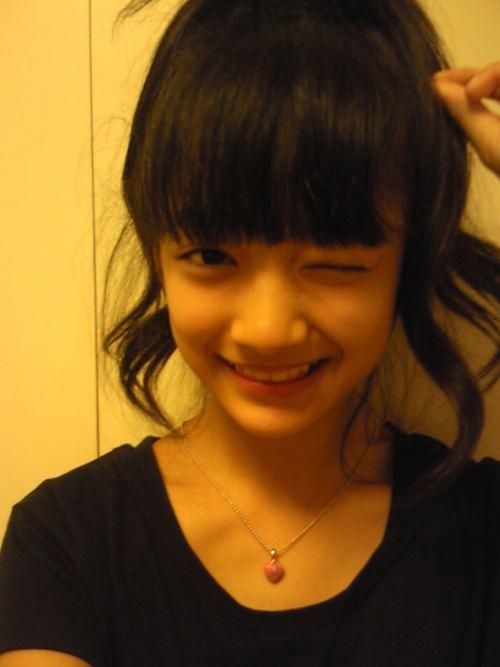 Miki Shimomura images5fanpopcomimagephotos31000000Shimomura