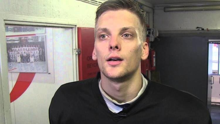 Mikko Salmio HurrikaaniTV Mikko Salmio 2592015 YouTube