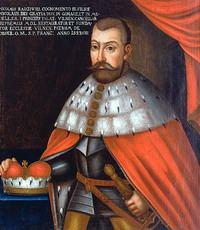 Mikołaj II Radziwiłł httpsuploadwikimediaorgwikipediacommonsthu