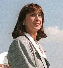 Mila Mulroney httpsuploadwikimediaorgwikipediacommonsthu