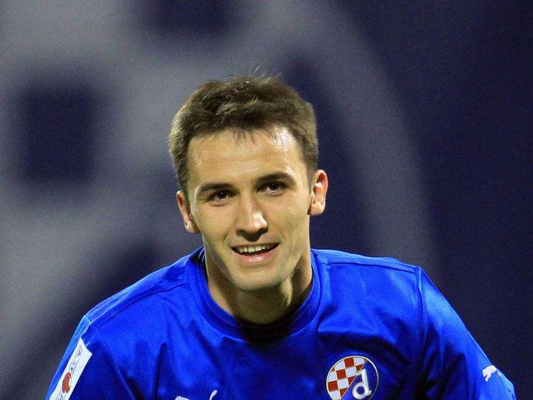 Milan Badelj Milan Badelj Fiorentina Player Profile Sky Sports