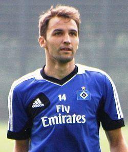 Milan Badelj httpsuploadwikimediaorgwikipediacommonsthu