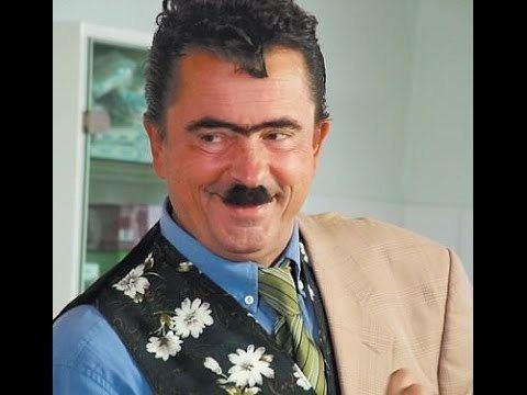 Milan Gutovic Alchetron The Free Social Encyclopedia