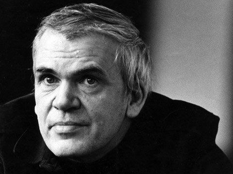 Milan Kundera iv1lisimgcomimage4316274480fullmilankunderajpg