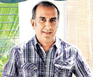 Milan Luthria Milan Luthria avoids repeating same genres 35762