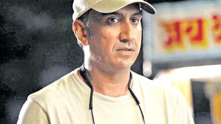 Milan Luthria Saif Ali Khan39s film with Milan Luthria begins April 2013