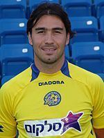 Milan Martinovic httpsuploadwikimediaorgwikipediacommonsthu