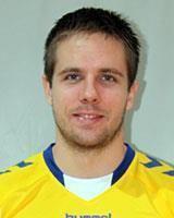 Milan Mirković resehfeupictureplayers20118389537587Bjpg