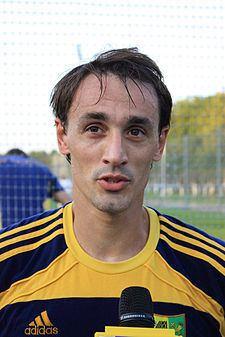 Milan Obradović httpsuploadwikimediaorgwikipediacommonsthu