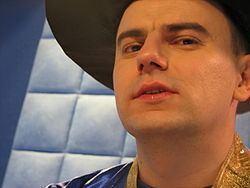 Milan Radonjić httpsuploadwikimediaorgwikipediacommonsthu