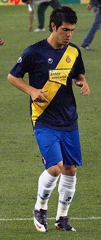 Milan Smiljanić httpsuploadwikimediaorgwikipediacommonsthu