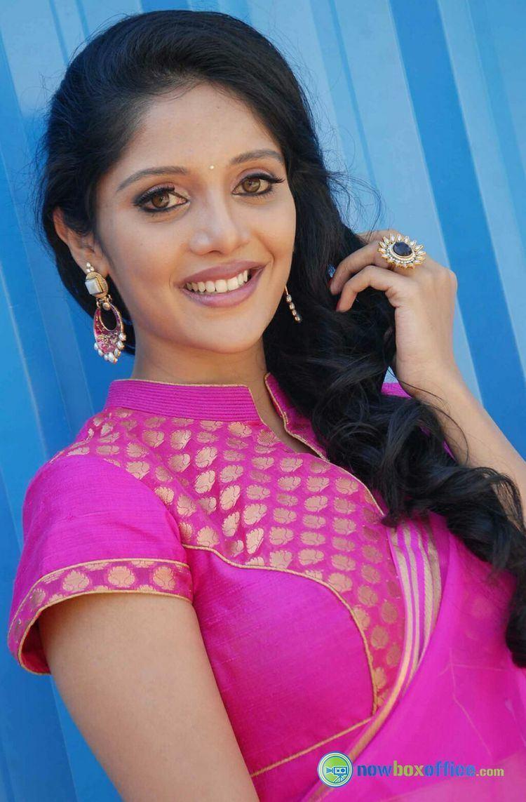 Milana Nagaraj Milana Nagaraj Kannada Actress Photos nowboxofficecom