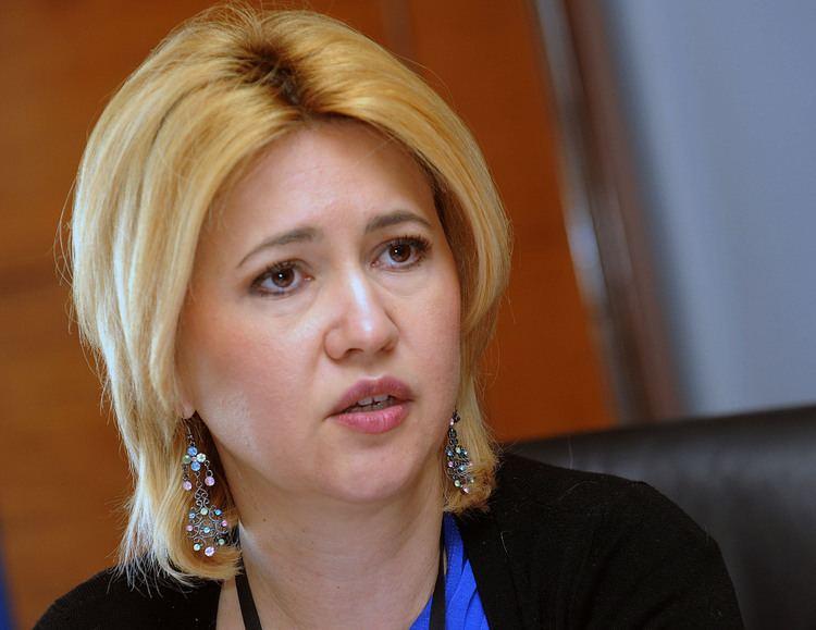 Milanka Opačić wwwnovilisthrvarnoviliststorageimagesvijest