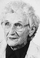 Mildred Benson mwb1sizedjpg