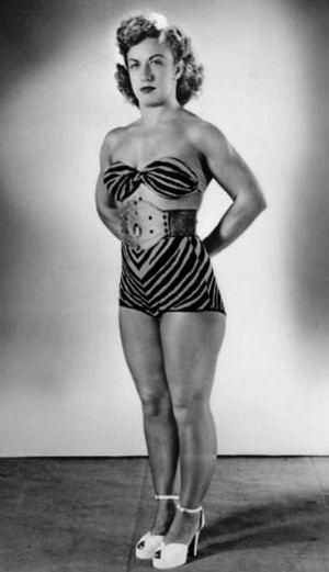 Mildred Burke wwwwomenwrestlingorgimageshalloffamemildre