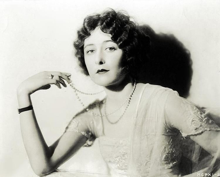 Mildred Harris Mildred Harris