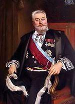 Émile Braun httpsuploadwikimediaorgwikipediacommonsthu