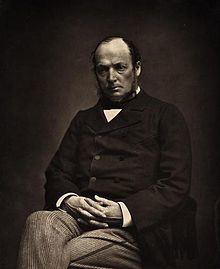 Émile Deshayes de Marcère httpsuploadwikimediaorgwikipediacommonsthu
