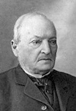 Emile Deshayes de Marcere