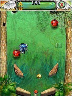 Mile High Pinball imagespocketgamercoukartworknafprmilehigh5jpg