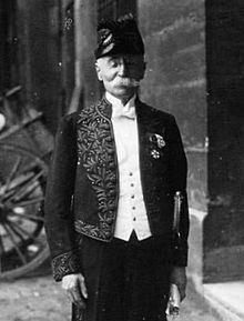 Émile Mâle mile Mle Wikipedia