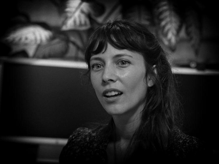 Mileece Composer Series Mileece MAGDALENA OSZANOWSKI